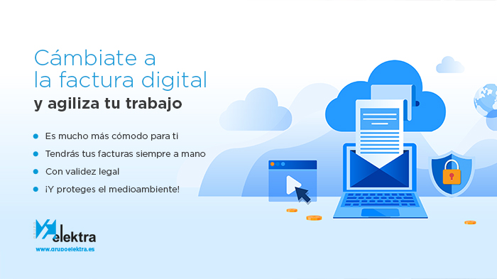 GRUPO-ELEKTRA-Cambio-factura-digital