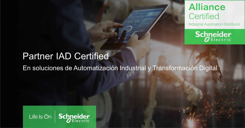 Rectangular_IAD_Certified_1