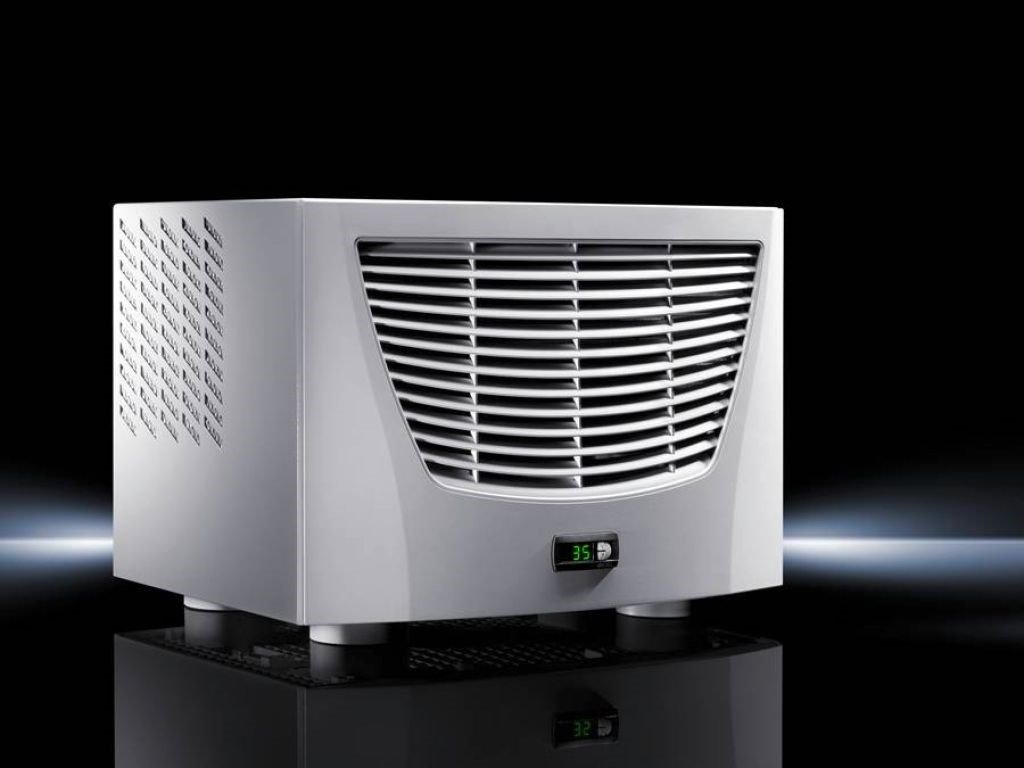 Therm3