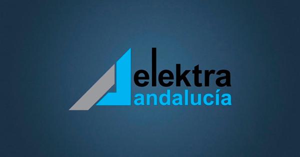 Caso de éxito: Elektra Andalucía