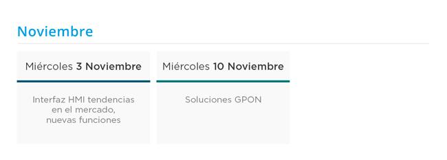 grupo-elektra-web-clientes-webinars-calendario-noviembre_7