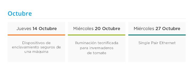 grupo-elektra-web-clientes-webinars-calendario-octubre_6