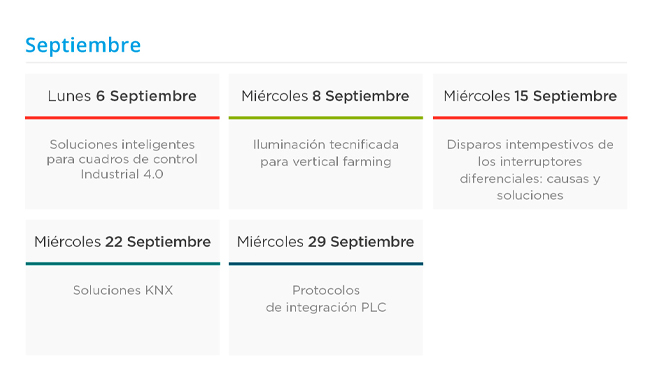 grupo-elektra-web-clientes-webinars-calendario-septiembre_5