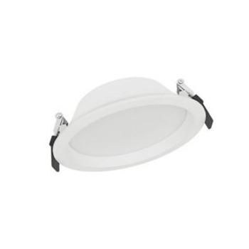 ELE-promocion-downlight-alu-652605