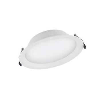 ELE-promocion-downlight-alu-652608