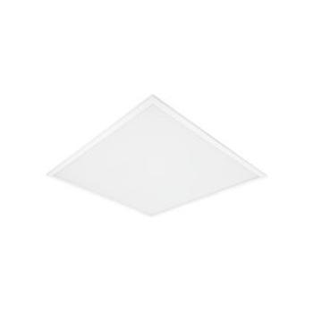 ELE-promocion-panel-alu-679614