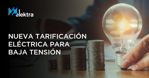 grupo-elektra-blog-nueva-tarifacion-electrica-horarios-precios-electricidad-DESTACADA