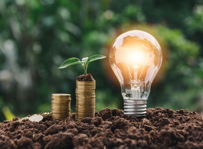Entra en vigor nueva tarificación eléctrica