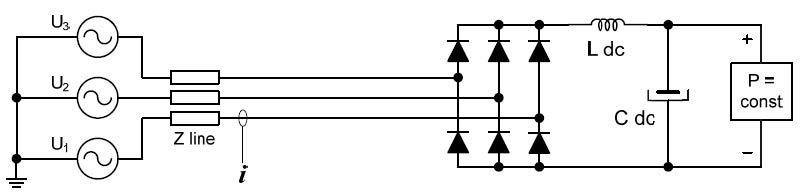 grupo-elektra-cuadros-electricos-variadores-de-velocidad-2-inductancia-bus-continua