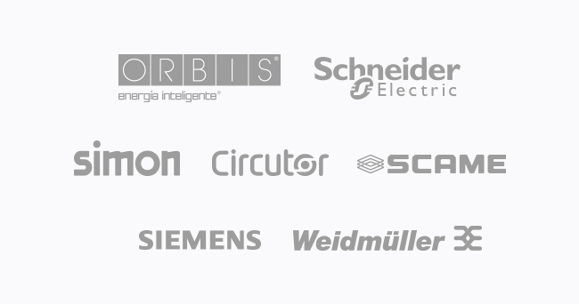 Grupo Elektra Soluciones de recarga de vehículo eléctrico combinadas con energías renovables