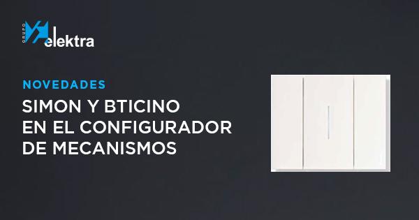 grupo-elektra-web-clientes-configurador-mecanismos-simon-bticino-destacada-2