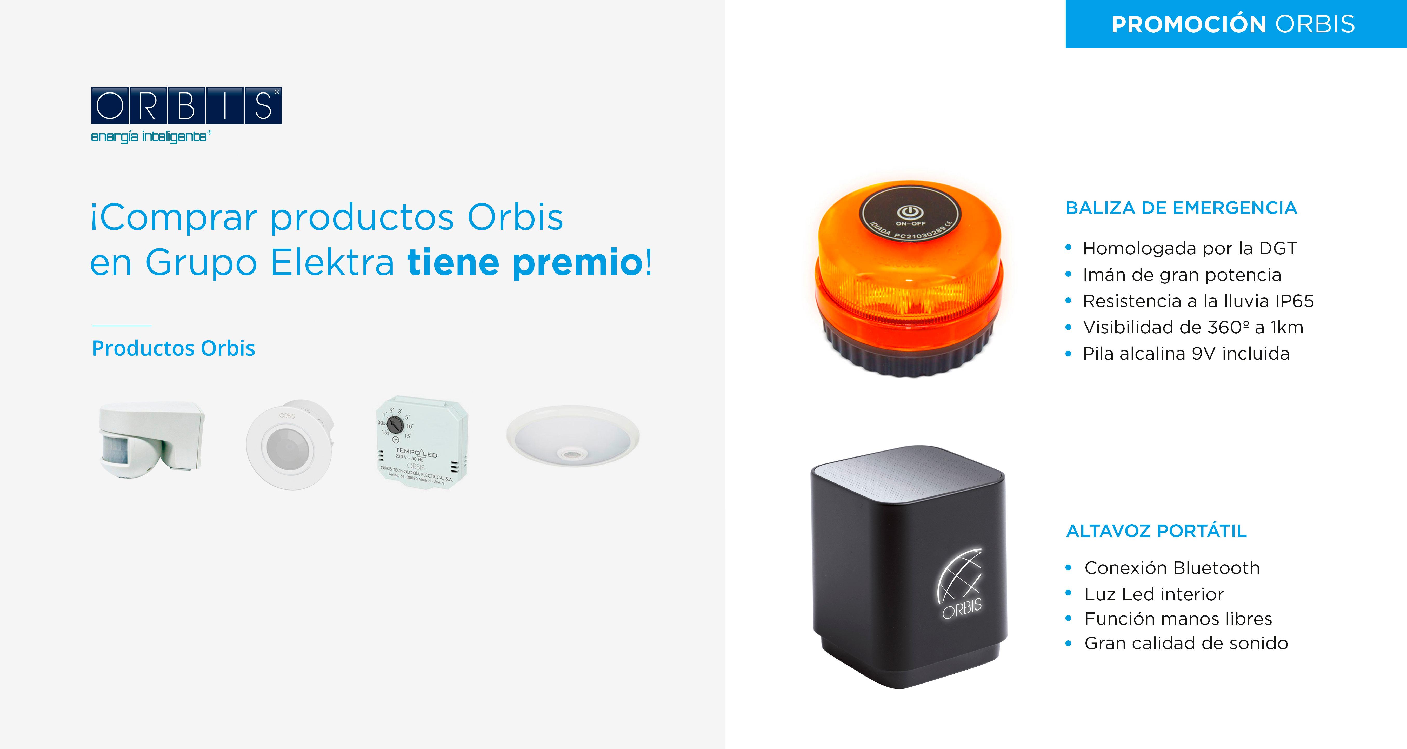 grupo-elektra-web-clientes-promo-slide