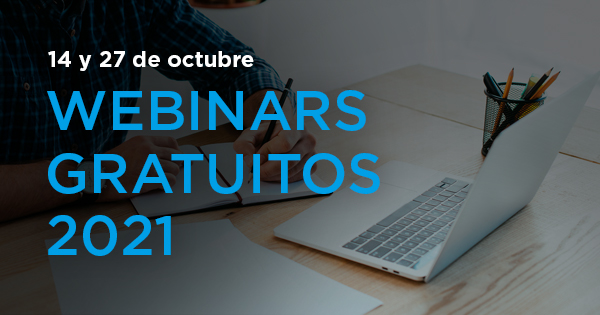 grupo-elektra-web-clientes-webinars-calendario-octubre-DESTACADA-ok